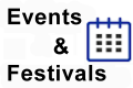 Ararat Events and Festivals Directory